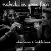 Eddie Turner & Trouble Twins – Naked in Your Face