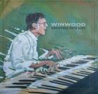 Steve Winwood – Winwood: Greatest Hits Live