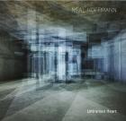 Neal Hoffmann – Untrained Heart