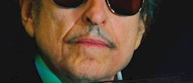 Salvatore Esposito (a cura di) – Bob Dylan