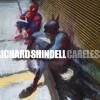 Richard Shindell – Careless
