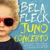 Bèla Fleck – Juno Concerto