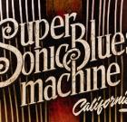 Supersonic Blues Machine presents Californisoul