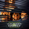Graham Reynolds – A Scanner Darkly (Soundtrack)