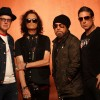 "Black Country Communion: ""Il nostro album? Epico"""