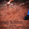 Randy McAllister & The Scrappiest Band in the Motherland – Fistful of Gumption