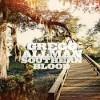 Gregg Allman – Southern Blood