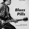 Lorenz Zadro – Blues Pills