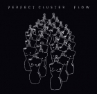 Perfect Cluster – Flow