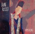 """""""Ho recuperato i primi brani di Giuni Russo, ed è nato Armstrong"""""""