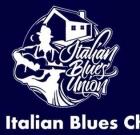 Dopo l'Italian Blues Challenge