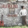 Lara Molino – Fòrte e gendìle