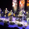 The Red Wine Bluegrass Party n. 9, Teatro della Tosse, Genova, 25 novembre 2017