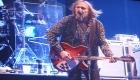 Tom Petty, un mese dopo