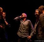"""A Cumpagnia: """"Il canto in Corsica è la cultura più importante"""""""