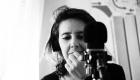 Premio Ciampi, Laltrarte, Valigie Rosse e il concerto di Alessandra Falca
