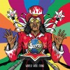 Bootsy – World Wide Funk