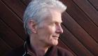 Premio Ciampi, concerti Peter Hammill (premio alla carriera), Angell-Peacock, Gutbuckets