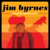 Jim Byrnes – Long Hot Summer Days