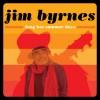 Jim Byrnes – Long Hot Summer Days