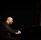 """Stefano Battaglia: """"La mia improvvisazione in Pelagos"""""""