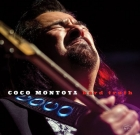 Coco Montoya – Hard Truth