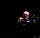 Steely Dan & Doobie Brothers, Bluesfest, 3 Arena, Dublino, 28 ottobre 2017