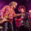 Daryl Hall & John Oates (special guest Chris Isaak), Bluesfest, 3 Arena, Dublino, 29 ottobre 2017