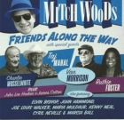 Mitch Woods – Friends Along The Way