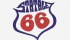 Statale 66 – Rock Trip Vol. 1