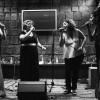 """Glorius Vocal Quartet si aggiudica il """"Léopold Bellan"""""""