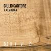 Giulio Cantore & Almadira – Derive