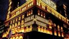 Joe Bonamassa – Live at Carnegie Hall / An Acoustic Evening