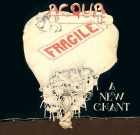 Acqua Fragile – A New Chant