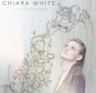 Chiara White – Biancoinascoltato