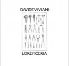 Davide Viviani – L'Oreficeria