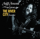 Jeff Jensen – The River City Sessions