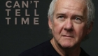 Murray McLauchlan – Love Can't Tell Time