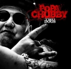Popa Chubby – Two Dogs
