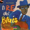 Reno Brandoni – Il Re del Blues