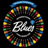 VV. AA. – International Blues Challenge #33