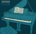 Stanton Moore – With You In Mind