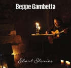 Beppe Gambetta – Short Stories