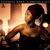 Jazzmeia Horn – A Social Call