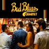 Bad Blues Quartet – Bad Blues Quartet