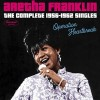 Aretha Franklin – Operation Heartbreak / The Complete 1956-1962 Singles