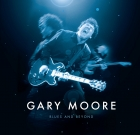Gary Moore – Blues and Beyond