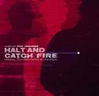 Paul Haslinger – Halt And Catch Fire (Original Soundtrack)