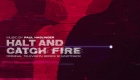 Paul Haslinger – Halt And Catch Fire (Original Soundtrack)