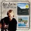 Skip Battin – Skip Battin's Italian Dream